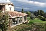 Отель Agriturismo Tre Querce