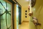 Апартаменты La Dimora del Sole Salento