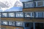 Апартаменты Appartamento Marilleva 1400