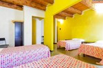 Sleep Easy Hostel Verona