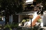 Мини-отель Casa Irene