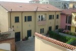Гостевой дом B&B Mazzolari