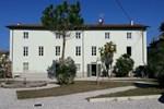 Мини-отель Principe Calaf 3