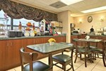 Ramada Limited Knoxville Area