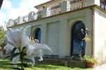 Отель Le Cime Agriturismo