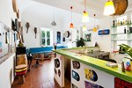 Хостел A Casa di Amici Hostel and Guesthouse