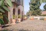 Мини-отель Villa Sant'Andrea