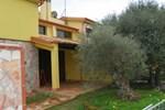 Апартаменты Piluvia Home