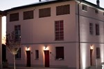 Отель Le Stanze di Bacco