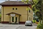 Отель Locanda San Giacomo