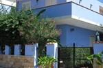 Апартаменты Casa Monica e Paola