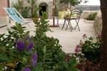 Мини-отель Ibla Vacanze