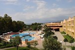 Отель Villaggio Hotel Club Nova Siri