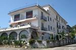 Отель Hotel Conca d'Oro