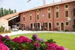 Golf Club Le Vigne