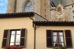 Апартаменты Bed&Breakfast Duomo