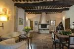 Гостевой дом Camere Dentro Il Castello