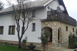 Guest house Ruza