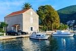 Villa Mediteraneo Dubrovnik