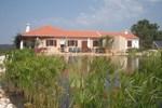 Casa Bella Villa