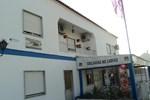 Гостевой дом A Toca Do Grilo