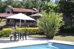 Гостевой дом Casa do Barreira