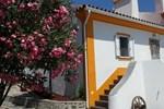 Апартаменты Casa Dos Galegos