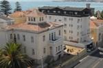 Гостевой дом S.Cristovao