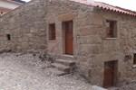 Апартаменты Casa Abraao