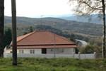 Гостевой дом Casa Avó Chiquinha