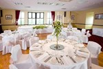 Miraj Hotel Ashbourne & Leisure Club