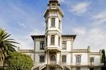 Мини-отель Palacete Villa Idalina