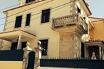 Апартаменты Villa Sol Mar - Estoril