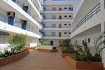 Апартаменты Perola Atlantica