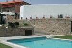 Отель Casa de Cacarelhos