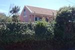 Апартаменты Cottage Dragoeiro