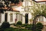Гостевой дом Casa da Fonte