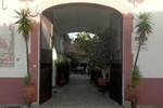 Гостевой дом Antiga Moagem
