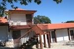 Отель Estabulo de Valinhas