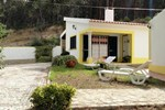 Апартаменты Casa do Vimeiro