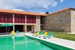 Отель Casa Lata - Agroturismo