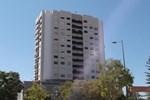 Апартаменты Apartamento Avenida