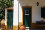 Гостевой дом Quinta De Azemeis