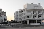 Apartamento Santa Catarina