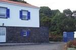 Отель Quinta Da Ribeira Da Urze