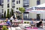 Отель Hotel Landsknecht