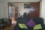 Apartamento Em Setúbal