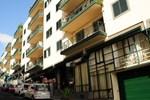 Apartamento Princesa