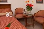 Отель Hotel Saint George