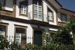 Гостевой дом Casa Da Nogueira